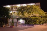 Hotel Il Conte Dell'Etna Image