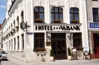 Hotel Vabank Image