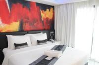 Skyy Hotel Image