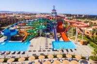 Charmillion Gardens Aquapark Image