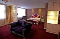 Luoyang Babylon Hotel Image