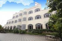 Hotel Sheetal Regency Image