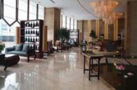 Qinhuangdao Grand Hotel Qinhuang Image