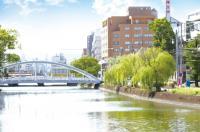 Hotel Takasago Image
