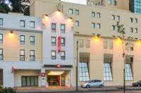 Hotel Ibis Coimbra Centro Image