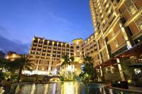 Legend International Hotel Image