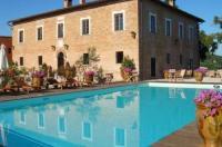 Villa Barocco Image