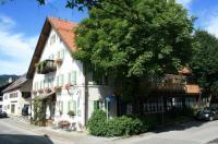 Hotel-Gasthof zur Rose Image