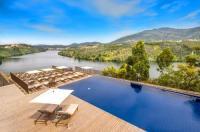 Rio Douro Hotel & Spa Image