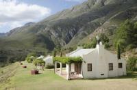 Bushmanspad Estate Image
