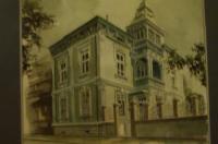 Hotel La Roka Image