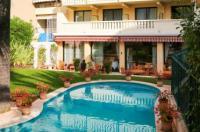 Exclusive Hotel Sun Riviera Image