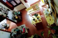 Pousada e Albergue Casa de Chica Image