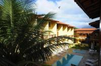 Hotel da Ilha Image