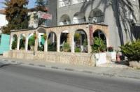 Le Village Hotel Image
