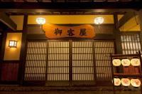Okyakuya Image