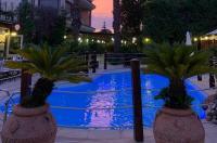 Hotel La Rotonda Image