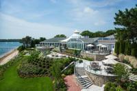 Wequassett Resort and Golf Club Image
