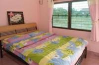 Siripat Resort Chiang Khong Image