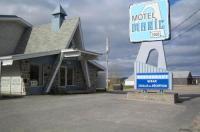 Motel Manic 2000 Image