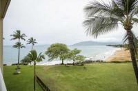 Hale Pau Hana Resort Image