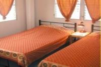 Taewez Guesthouse Image
