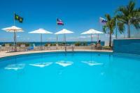 Marazul Hotel Image