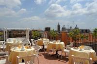 Hotel Torino Image