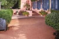 Arizona Inn Image