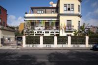 Hotel Villa Medici Image