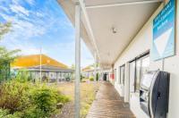 Goalsports Motel Image