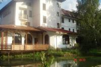 Family Hotel Smolena Image