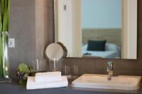 Life Apartments Alberto Lista Image