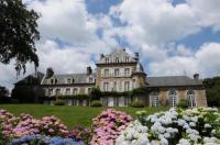 Château La Rametière Image