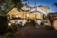 ThistleDown House Image