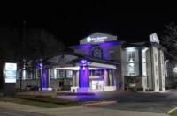 Hotel San Antonio I-10 NW Image