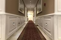 Hotel Las Acacias Image