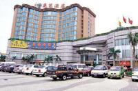 Deerhill Hotel Image