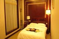 Yu Ming Ju Hotel Image