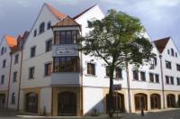 Altstadthotel Bräuwirt Image