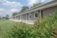 Motel la Maison de Travers Image