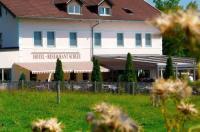 Hotel Schlee Image
