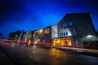 The Saddleworth Hotel Image