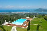 Anemones Villas Image