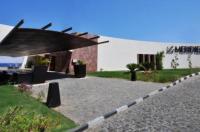 Le Meridien Dahab Resort Image