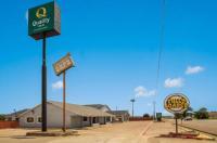 Madisonville Inn Image