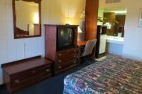 Centralia Motel Image
