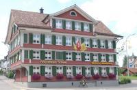 Gästehaus Sonne Image