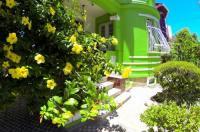 Poa Eco Hostel Image
