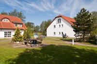 BSW Ferienanlage Mühlenhof Image
